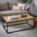 box-frame-coffee-table-raw-mango-c