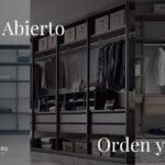 Closet abierto_6