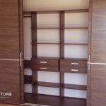 Closet moderno_9