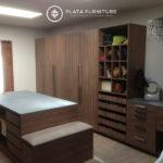 Closet_madera_2
